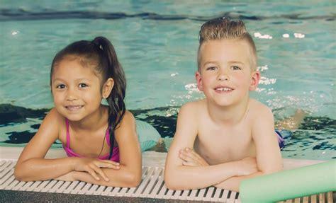 zwemles rijswijk zwemschool zoekt rijswijkse zweminstructeur rijswijk tv