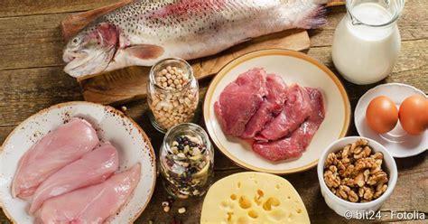 protein z schwangerschaft eiwei 223 haltige lebensmittel die besten proteinquellen