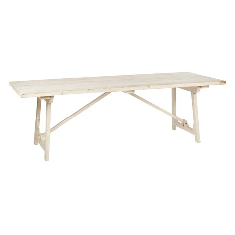 Dining Table Materials Caign Dining Table