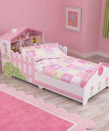 dollhouse toddler bed 25 best ideas about bed rails on pinterest bed frame