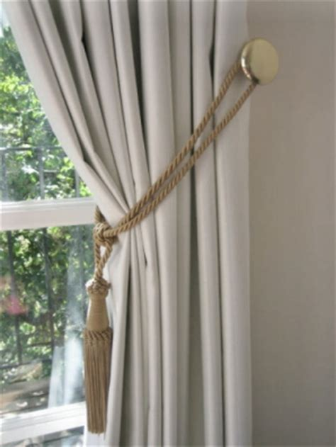 curtain holders ready made curtains cheap curtains online custom made