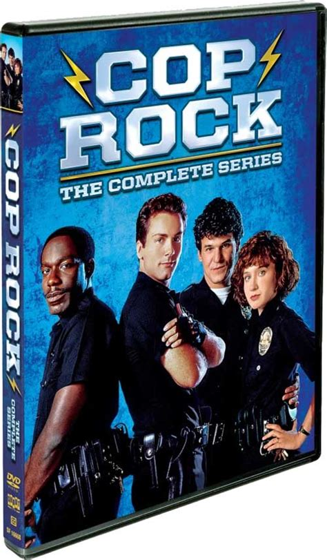 Band Tv Series Complete cop rock remembering the abc musical s cancellation canceled tv shows tv series finale