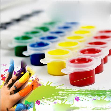 cheap acrylic paint supplies canvas painting supplies www pixshark images