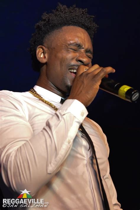 chris martin reggae artist biography photos christopher martin in inglewood ca united states