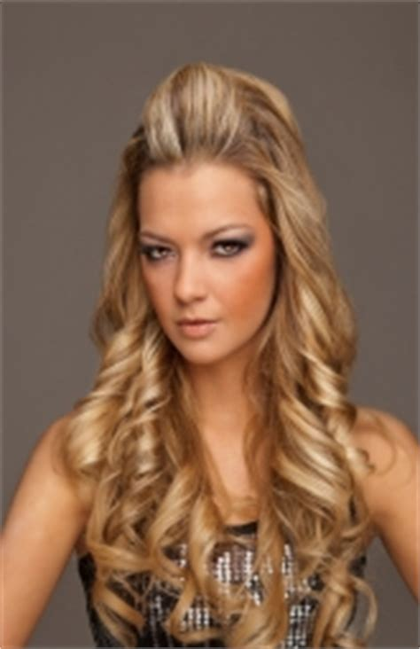 long hair wuth height long hair styles photos and long hair gallery style makeovers