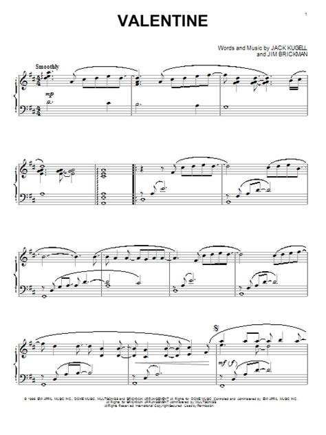 lyrics jim brickman chords jim brickman with martina mcbride piano