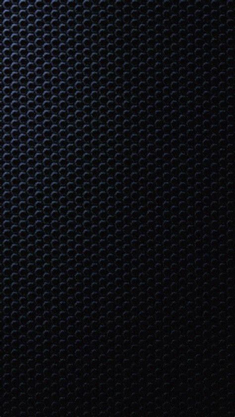 dark wallpaper s6 edge black texture 2 galaxy s6 wallpaper galaxy s6 wallpapers