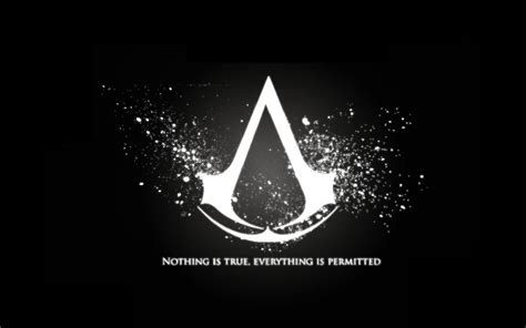 Home Design 3d Free For Android by Logo Assassins Creed Wallpapers Wallpaper Wiki