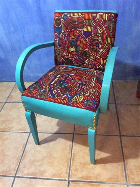 chaise bridge chaise bridge luckyfind
