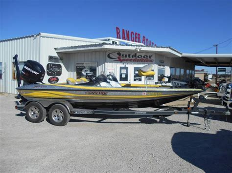 stratos boats for sale in texas - Stratos Bass Boats For Sale In Texas