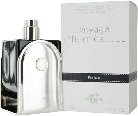 herm 233 s voyage d herm 233 s edp unisex 100 ml