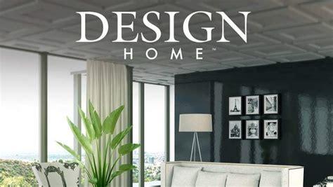 Design Home Free Diamonds 2017 | design home 5 ways to get free cash and free diamonds