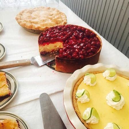 palms grill cafe, atlanta restaurant reviews, phone