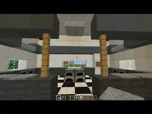 Minecraft Interior Design Kitchen A Hot House For Hot Design Popscreen