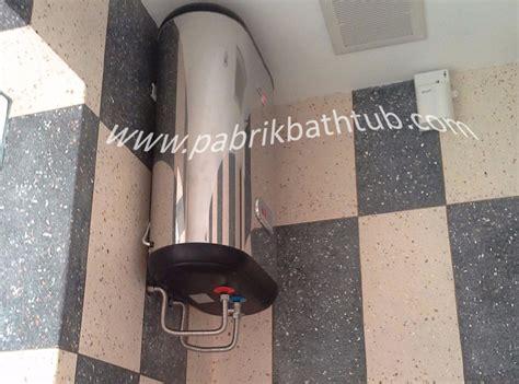 Water Heater Gainsborough Indonesia water heater pemanas air wika murah jakarta