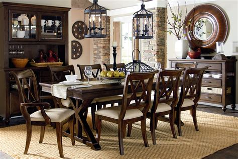 formal dining room sets for 12 formal dining room sets for those who love the formal