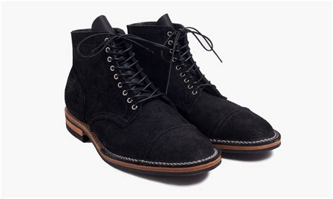 viberg boots viberg for palmer trading 2015 boots selectism