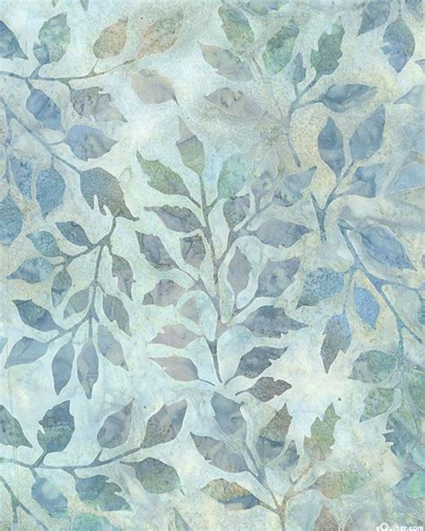 wallpaper batik simple grove 2 leaf whisper impressions batik shadow gray