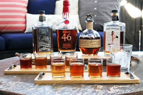 Bosscat Kitchen by A Newport Whiskey Shrine Sets Its Sights On Houston New Restaurant To Bring Socal Cool To