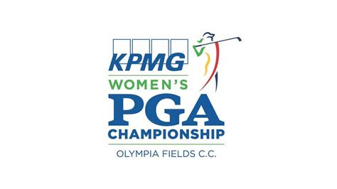 Pga Tour Chionship Money Winnings - 2017 kpmg women s pga chionship purse winner s share prize money payout