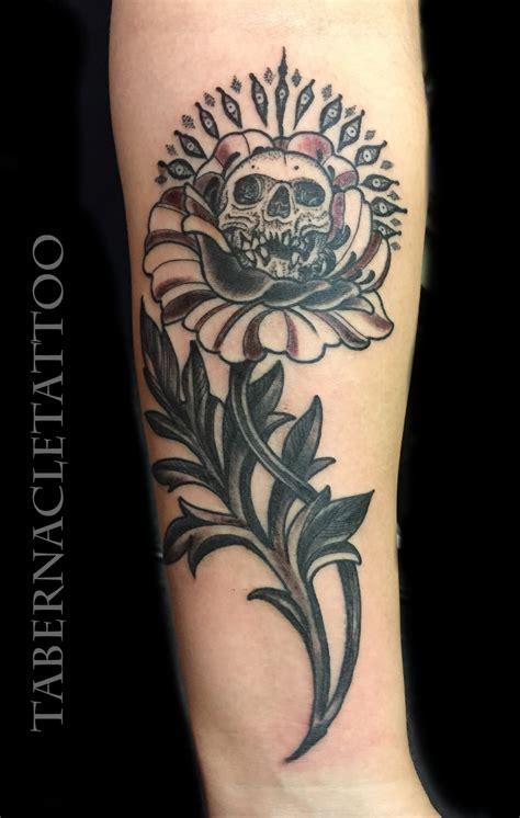 tabernacle tattoo more work tabernacle ta florida