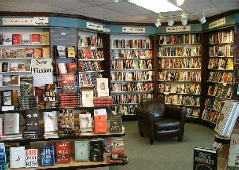 waldenbooks locations michigan borders bookstore website myideasbedroom