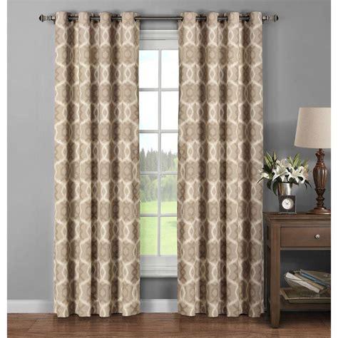 extra large curtain rods extra large curtain rods 28 images large curtain pole
