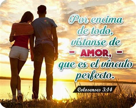 imagenes cristianas de amor para enamorar palabras de amor cristianos para mi novio y novia