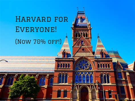 Why Is It Worth Paying 150k For Harvard Mba by College Tuition Archives Jeannie Burlowski