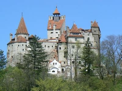 bran castle for sale that s random dracula s castle for sale
