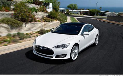 Tesla Hiring Tesla Motors Inc Nasdaq Tsla Hiring Hackers To Use Apps
