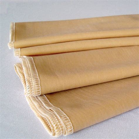rubber sheets for beds incontinence bed protection bed sheet urinary leaks