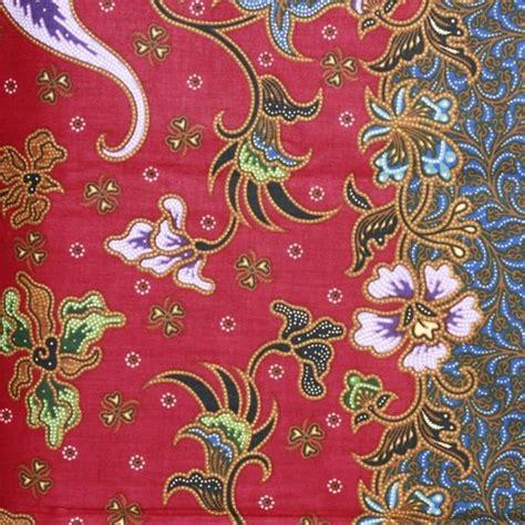Kain Shibori Handmadebatik Shiboribaju Shibori indonesia batik products batik cotton linen silk and fabrics