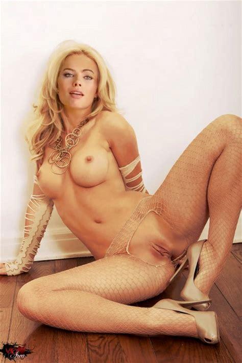 Showing Porn Images For Margot Robbie Sexo Porn Nopeporn Com