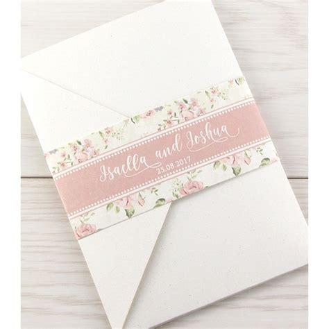 breathtaking shabby chic wedding invitations theruntime com