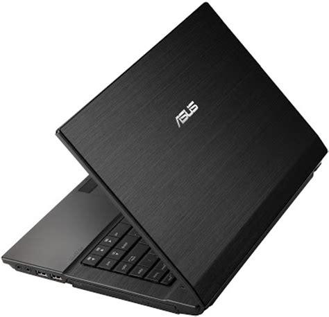 Review Laptop Asus Terbaru asus p43e xh31 14 quot laptops review specs and price top