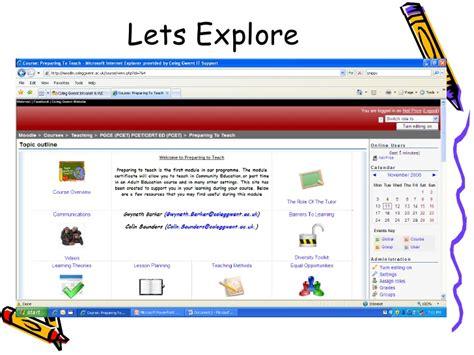 doodle survey login moodle doodle 4