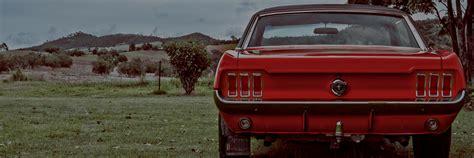classic car insurance  principal principal insurance