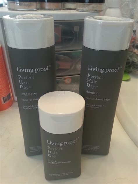 influence hair products reviews influence hair care products influence salon services