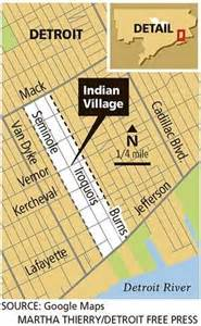1000+ images about indian village detroit on pinterest