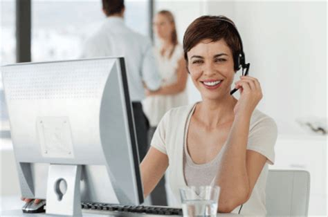 Girls Make Money Online - how to make money online with transcription services