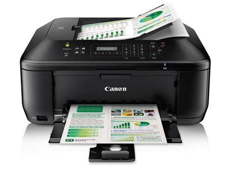Printer Canon Mx377 canon pixma mx377 driver