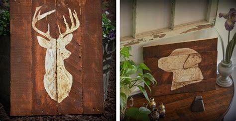 yosemite home decor art all in home decor ideas pallet art home decor jane