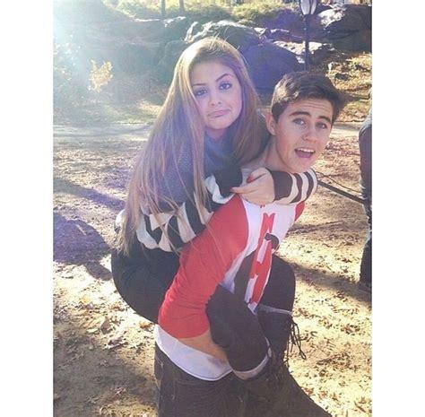 who is princess laurens boyfriend2014 princess lauren and nash grier omg funny pinterest