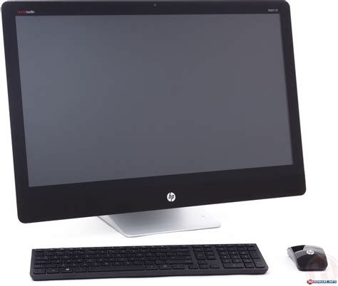 hp recline hp envy recline 27 inch photos kitguru united kingdom