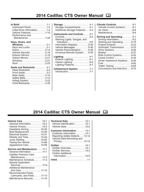 2006 cadillac sts original repair shop manual 3 volume set 2006 cadillac sts repair manual free download free repair manual for a 2009 cadillac sts v