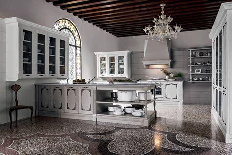 cuisine style romantique cuisine 201 toile de cesar le go 251 t de la tradition