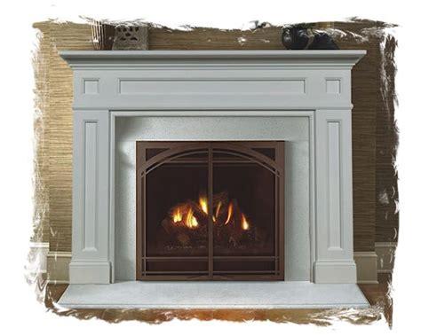 mantle 13 northshore fireplacenorthshore fireplace