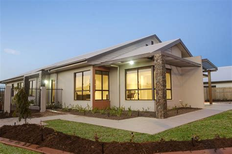 home designs north queensland photo gallery previous grady townsville display homes