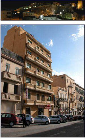 hotel la terrazza cagliari beautiful hotel la terrazza cagliari images house design